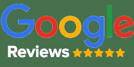5 Star Beauty Salon Google Reviews