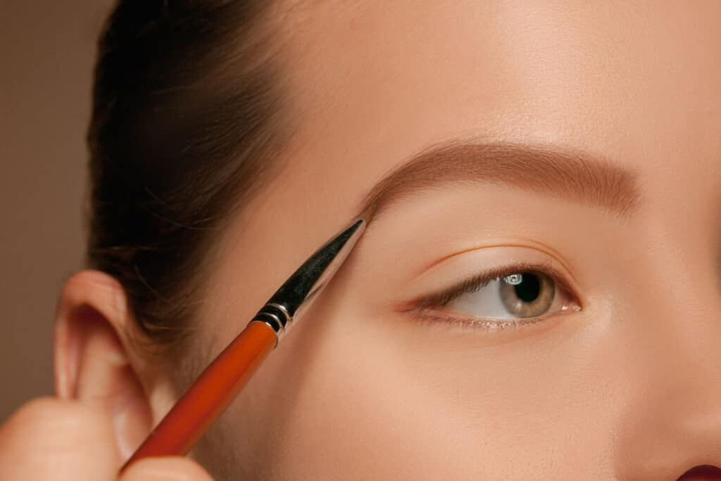 Microblading - Wiki Beauty Part 1