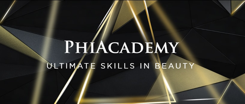 How to grow in the Phi Academy : From Artist to Master