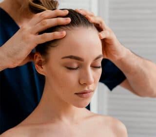 Elix Beauty - Rudiments of Scalp Micropigmentation