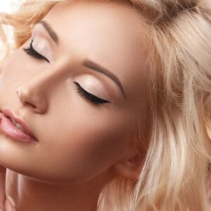 Elix Beauty - Eyeliner Tattoo - How Much Does Permanent Eyeliner Cost?