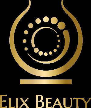 Elix Logo Symbol Name